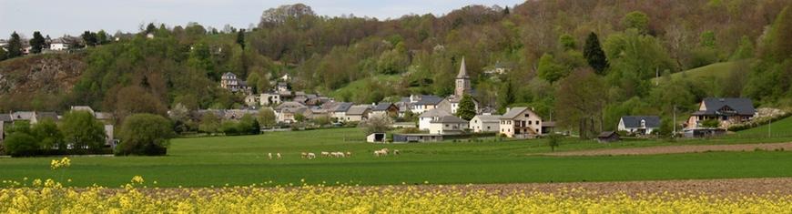 GERDE - Hautes Pyrénées